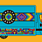 oxc-fb-cover-img-truck.png